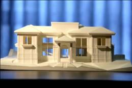 image008 {focus_keyword} Utilizada também na Arquitetura, Impressora 3D é capaz de imprimir maquetes. image008