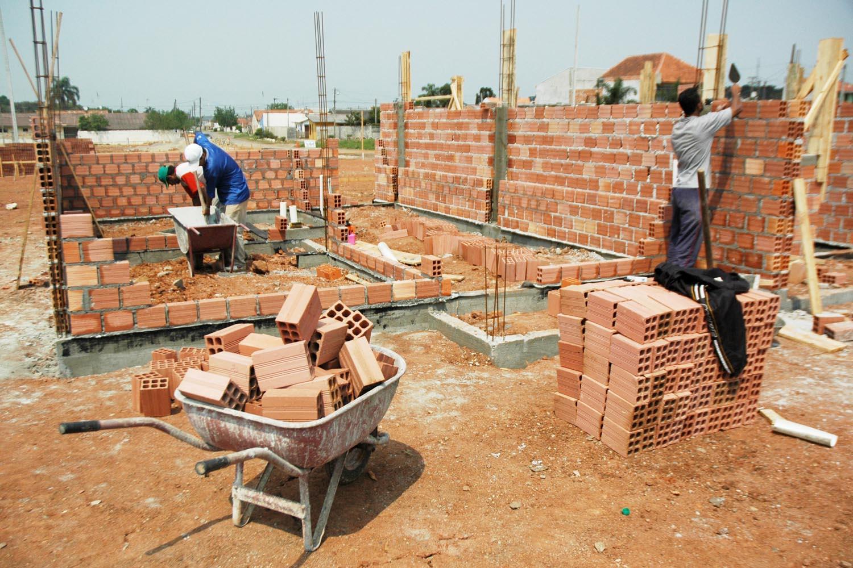 telhas-blog-da-engenharia {focus_keyword} Estudo avalia o ciclo de vida de materiais utilizados na construção materiais blog da engenharia