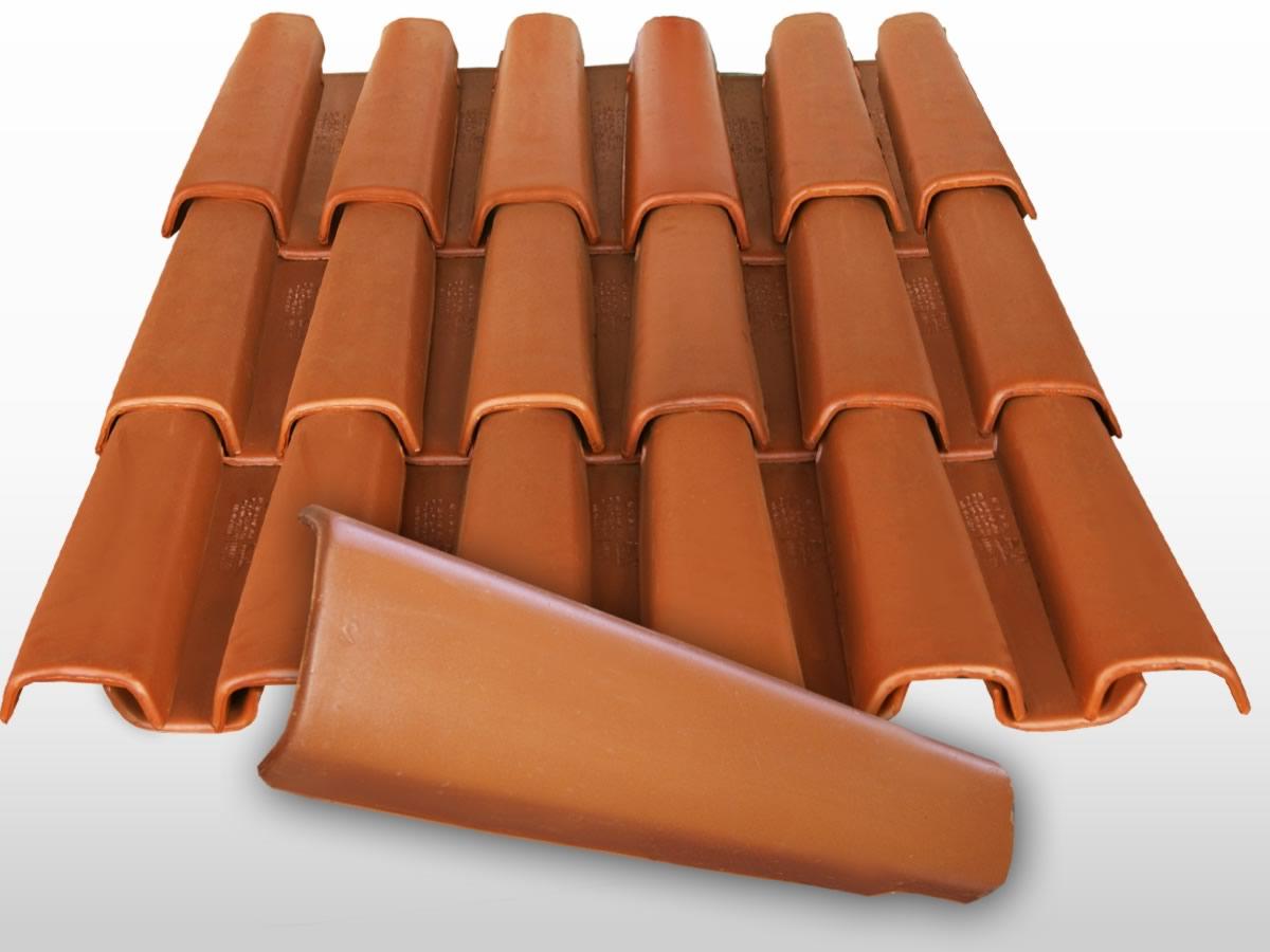 telhas-blog-da-engenharia {focus_keyword} Estudo avalia o ciclo de vida de materiais utilizados na construção telhas blog da engenharia